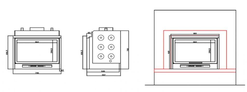 karia-sulu-somine-hazne-K80-DK-on-urunler-cizim-teknik